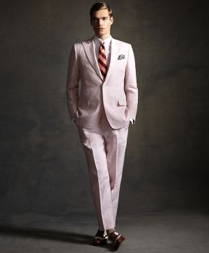 how men dressed in the 1920s - style for men - clothing gatsby brooks brothers.jpeg